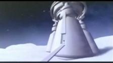 Badly Drawn Boy 'Silent Sigh' music video