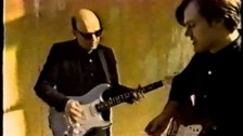Matthew Sweet 'Vertigo' music video
