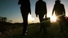 Kadavar 'Come Back Life' music video
