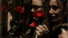 Talwst 'Peace Tonight' music video