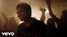 Canaan Smith 'Love You Like That' music video