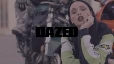 DANA 'Head' music video