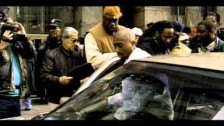2Pac 'Until The End Of Time' music video