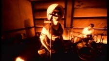 Buffalo Tom 'Tangerine' music video