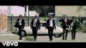 Lo stato sociale 'Il paese dell'amore' Music Video