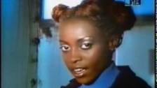 Morcheeba 'Tape Loop' music video