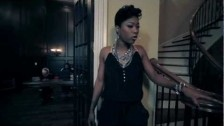Chinkie Brown 'Bipolar' music video
