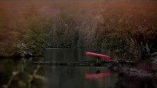 Olanna Taskey 'Roots Canada' music video