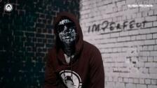 Carla's Dreams 'Imperfect' music video