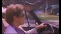 Glenn Frey 'Smuggler's Blues' Music Video
