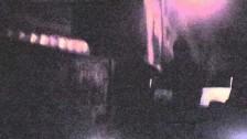 SpaceGhostPurrp 'BEEN FWEAGO' music video