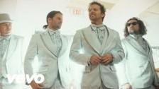 Kip Moore 'I'm To Blame' music video