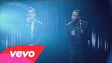 MKTO 'Classic' music video