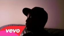 Don Scott 'Ridin' music video