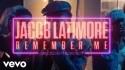 Jacob Latimore 'Remember Me' Music Video