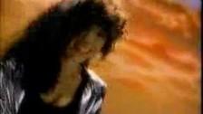 Alanis Morissette 'Walk Away' music video