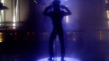 Prince 'Automatic' music video
