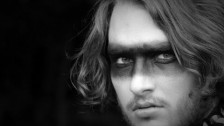Matthew Wood 'Sleep' music video