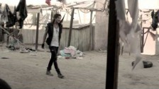 Boys Like Girls 'Be Your Everything' music video