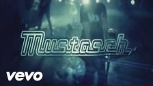 Mustasch 'Be Like A Man' music video