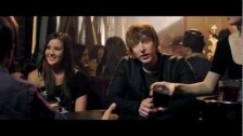 Eric Hutchinson 'Watching You Watch Him' music video