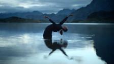 Ólafur Arnalds 'Loom' music video