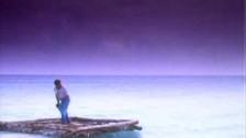 Duran Duran 'Rio' music video