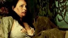 Vetta 'Colorblind' music video