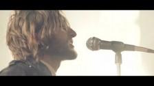 The Family Rain 'Pushing It' music video