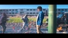 Mick Jenkins 'P's & Q's' music video