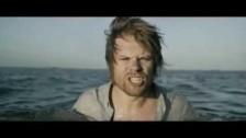 Enter Shikari 'Hoodwinker' music video