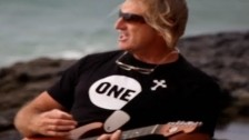 Phil Jones Band 'Angels' music video