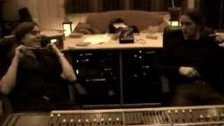 Opeth 'Harvest' music video