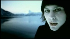 HIM 'The Funeral of Hearts' music video