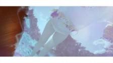 Manou 'Sadie' music video
