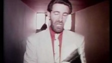 Godley & Creme 'Wide Boy' music video