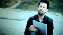 David Cook 'The Last Goodbye' music video