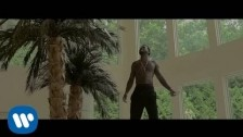 Gucci Mane 'First Day Out Tha Feds' music video