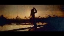 Billie Rainbird 'Catnik Calls' music video