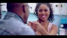 Bracket (3) 'Temperature' music video