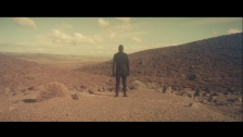 Flying Lotus 'Phantasm' music video