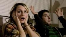 Speedy Ortiz 'The Graduates' music video
