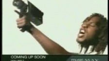 Living Colour 'Sunshine of Your Love' music video