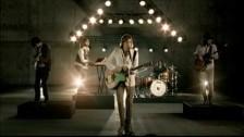 Landon Pigg 'Can't Let Go' music video