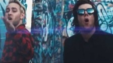 Breathe Carolina 'Chasing Hearts' music video