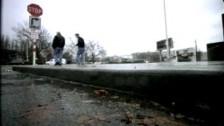 MxPx 'Move To Bremerton' music video