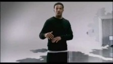 Craig David 'Don't Love You No More (I'm Sorry)' music video