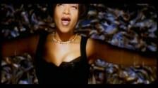 Salt 'N' Pepa 'R U Ready' music video