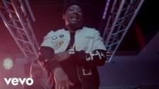 Maino 'The P Is Free' music video