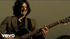 Pete Yorn 'Crystal Village' music video